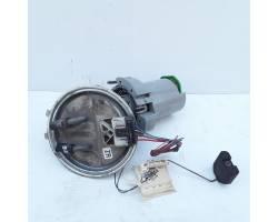 Pompa Carburante OPEL Corsa B 1° Serie 3P