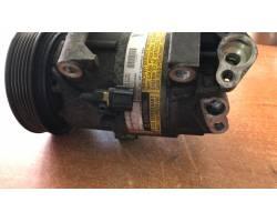 Compressore A/C NISSAN Micra 3° Serie