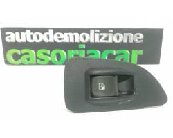 Pulsantiera Posteriore Sinistra FIAT Grande Punto 1° Serie