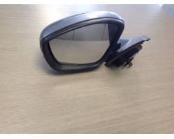 Specchietto Retrovisore Sinistro PEUGEOT 308 2° Serie
