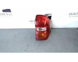 Stop fanale posteriore Destro Passeggero TOYOTA Rav4 3° Serie