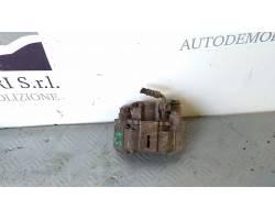 Pinza Freno posteriore Sinistra TOYOTA Rav4 3° Serie