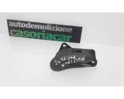 Maniglia interna Posteriore Sinistra FIAT Multipla 2° Serie