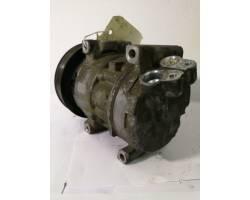 Compressore A/C FIAT Stilo