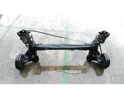 Assale posteriore PEUGEOT 207 1° Serie