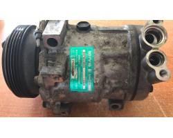 Compressore A/C RENAULT Twingo 3° Serie