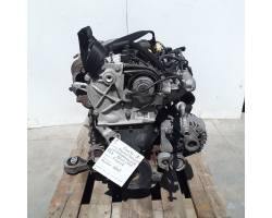 Motore Completo RENAULT Megane 3° Serie