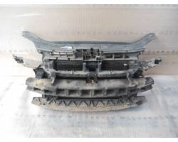 Kit Radiatori VOLKSWAGEN Golf 5 Plus