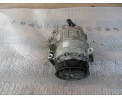 Compressore A/C VOLKSWAGEN Golf 5 Plus