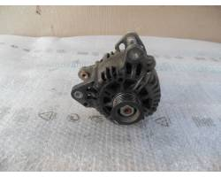 Alternatore VOLKSWAGEN Golf 5 Plus