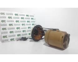 Pompa Carburante MERCEDES Classe A W168 2° Serie