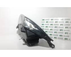 Faro anteriore Sinistro Guida FORD Focus S. Wagon 1° Serie