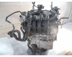 Motore Completo VOLKSWAGEN Golf 5 Plus