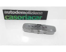 LUCE DI CORTESIA ANTERIORE FORD Fiesta 4° Serie Benzina  (2005) RICAMBI USATI