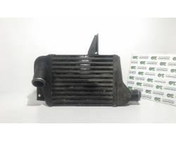 INTERCOOLER TATA Pick Up Serie 2000 Diesel  (1999) RICAMBI USATI