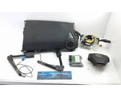 Kit Airbag Completo MAZDA 3 Berlina 1° Serie