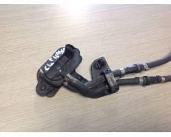 Sensore di pressione CITROEN C4 1° Serie