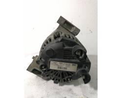 51854103 ALTERNATORE FIAT Punto EVO 1300 Diesel  (2009) RICAMBI USATI
