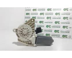 A1698204342 MOTORINO ALZAVETRO POSTERIORE DESTRA MERCEDES Classe A W169 3° Serie Diesel  (2005) RICAMBI USATI