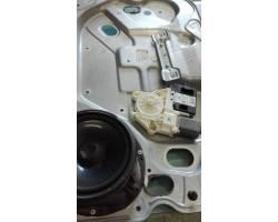 ALZACRISTALLO ELETTRICO ANT. SX GUIDA FORD Focus S. Wagon 4° Serie 1600 Diesel  (2011) RICAMBI USATI