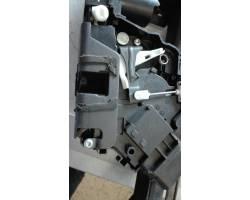 Serratura Posteriore Sinistra FORD Focus S. Wagon 4° Serie