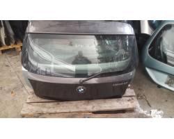 PORTELLONE POSTERIORE COMPLETO BMW Serie 1 E87 1° Serie Benzina  (2006) RICAMBI USATI
