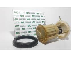 Pompa Carburante PEUGEOT 1007 1° Serie