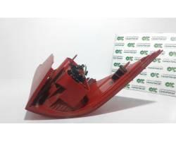 Stop fanale posteriore Destro Passeggero PEUGEOT 1007 1° Serie