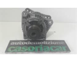 Alternatore CHRYSLER Grand Voyager 1° Serie