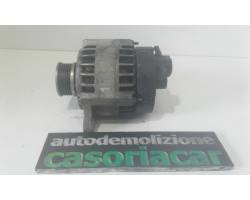 Alternatore ALFA ROMEO 147 1°  Serie