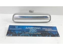 Specchio Retrovisore Interno AUDI A4 Avant 4° Serie