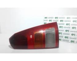 Stop fanale posteriore Destro Passeggero FORD Focus S. Wagon 1° Serie