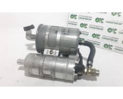 Filtro carburante completo di porta filtro MERCEDES Classe E Berlina W210