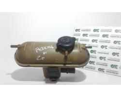 Vaschetta liquido radiatore CITROEN Berlingo 1° Serie