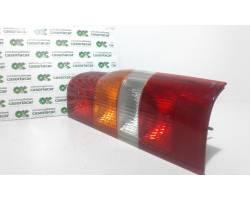 Stop fanale posteriore Destro Passeggero FORD Transit 4° Serie