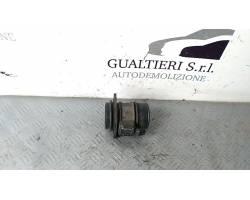 Flussometro DACIA Duster 1° Serie