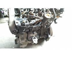 Motore Semicompleto DACIA Duster 1° Serie