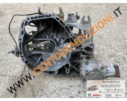 Cambio Manuale Completo HONDA CR-V 1° Serie
