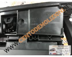 Cassetto porta oggetti LANCIA Ypsilon 4° Serie