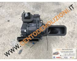 Scatola climatizzazione A/C LANCIA Ypsilon 4° Serie