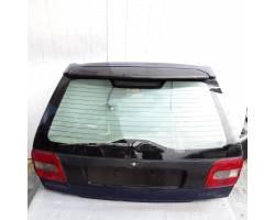 Portellone Posteriore Completo VOLVO V40 S. Wagon 2° Serie