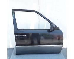 Portiera anteriore Destra MERCEDES Classe E W124