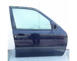 Portiera anteriore Destra MERCEDES Classe C Berlina W202 2° Serie