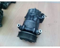 Compressore A/C MINI Cooper 3° Serie