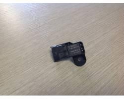 Sensore di pressione FIAT Bravo 2° Serie