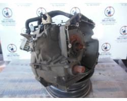 Cambio Automatico PEUGEOT 206 2° Serie