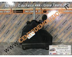 Leva Cambio SMART ForTwo Coupé 1° Serie