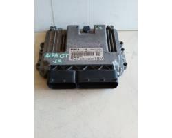 Centralina motore ALFA ROMEO GT 1° Serie