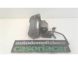 Motorino d' avviamento FIAT Panda 2° Serie