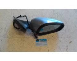 Specchietto Retrovisore Destro ALFA ROMEO 159 Sportwagon 1° Serie